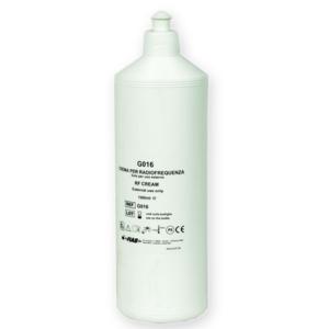 0001773_crema-conduttiva-per-tecarterapia-diatermia-fiab-flacone-1-litro_625